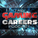 gaming_careers150x150