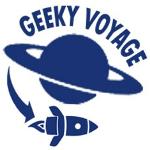 Geeky Voyage